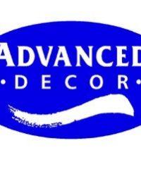 Advanced Decor