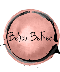 Be You Be Free
