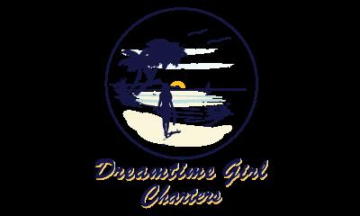 Dreamtime Girl Charters