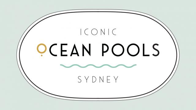 Iconic Ocean Pools Sydney