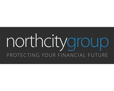 North City Group
