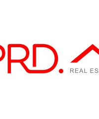 PRD Perez Real Estate