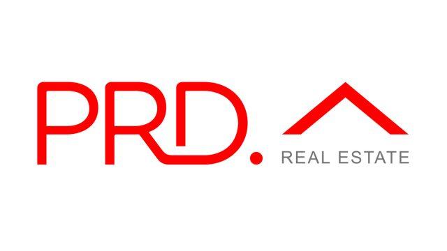 PRD Perez Real Estate