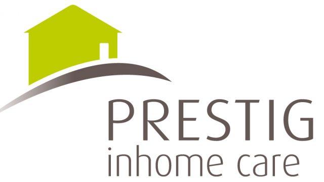 Prestige Inhome Care