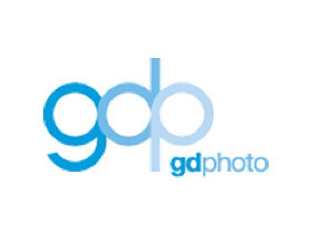gdphoto