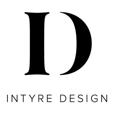 Intyre Design