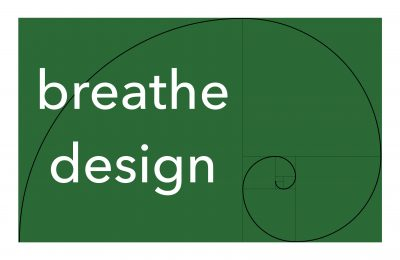 Breathe Design