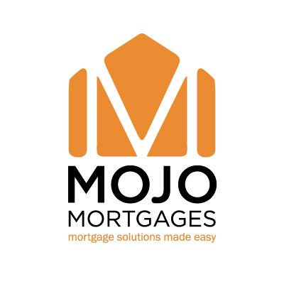 Mojo Mortgages